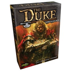 The Duke Lords Edition