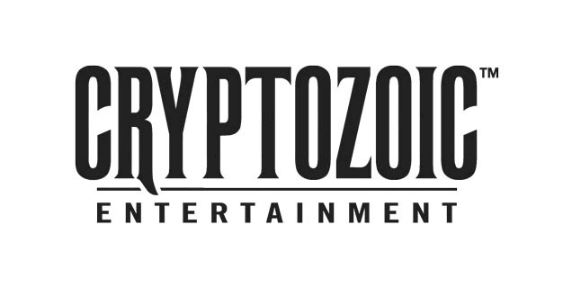 Cryptozoic Entertain