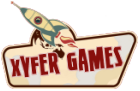 Xyfer Games Pte Ltd